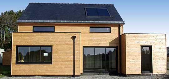 accueil groupe peltier construction constructeur de maisons traditionnelles et ossature bois. Black Bedroom Furniture Sets. Home Design Ideas